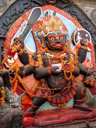 Kathmandu (50)