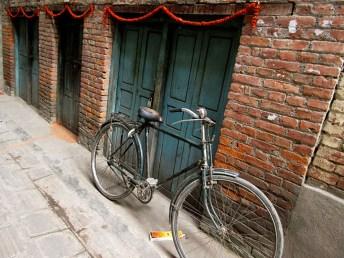 Kathmandu (58)