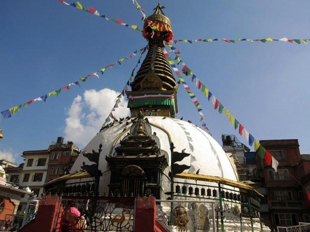 Kathmandu (6)