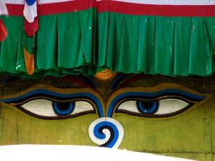 Kathmandu (7)