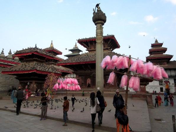 Kathmandu (91)