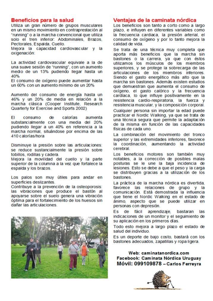 Folleto CN 2017 2
