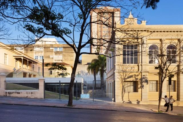 museu-mineiro_gabriel-castro_17_web