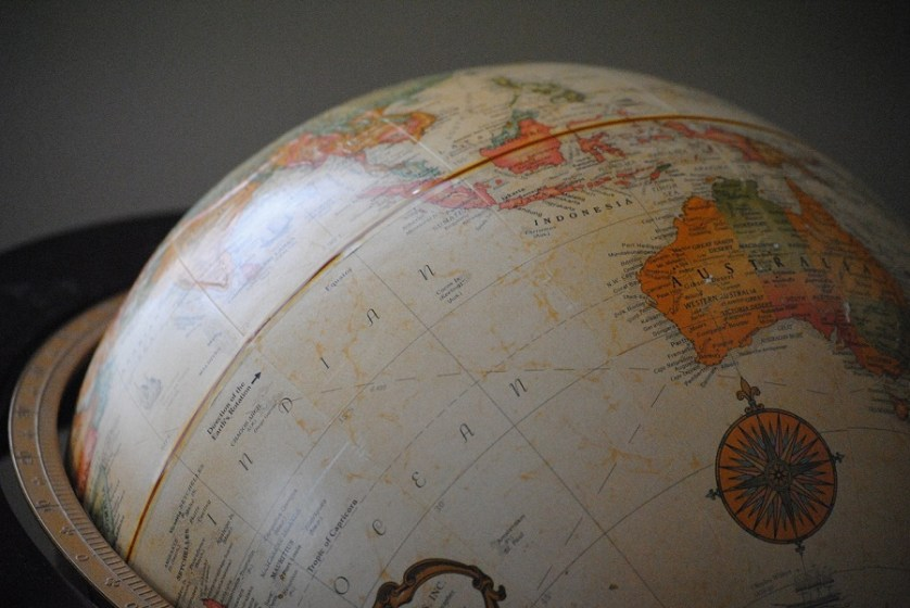 imagem-do-globo-terrestre