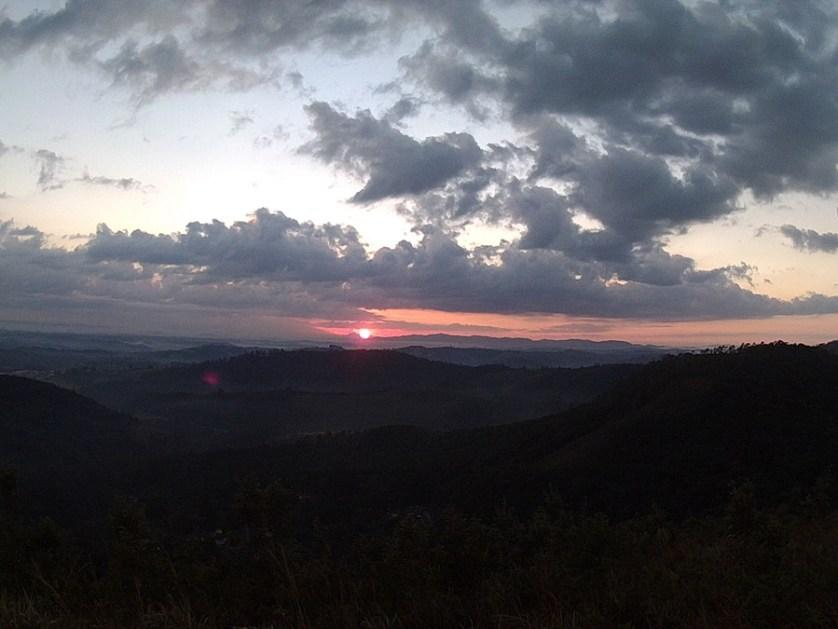 imagem-do-nascer-do-sol