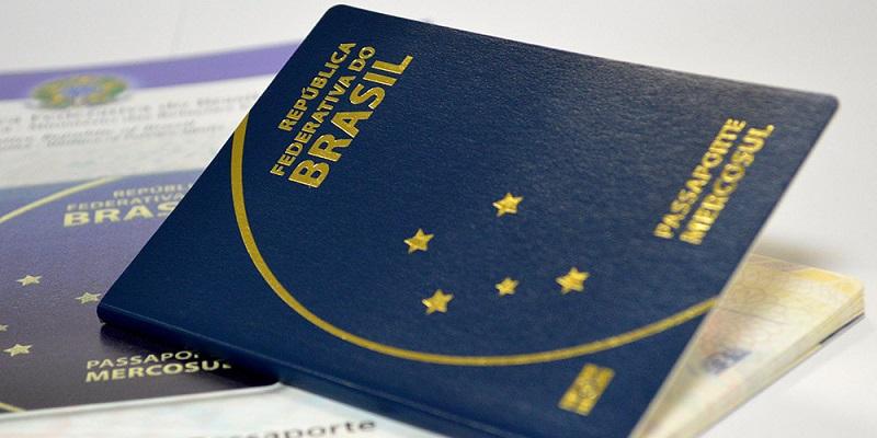 imagem-de-carteira-de-passaporte