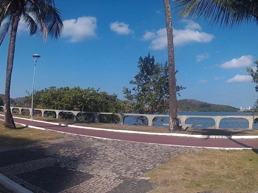 diversidade-cultural-praias-vitoria-ilha-ponte
