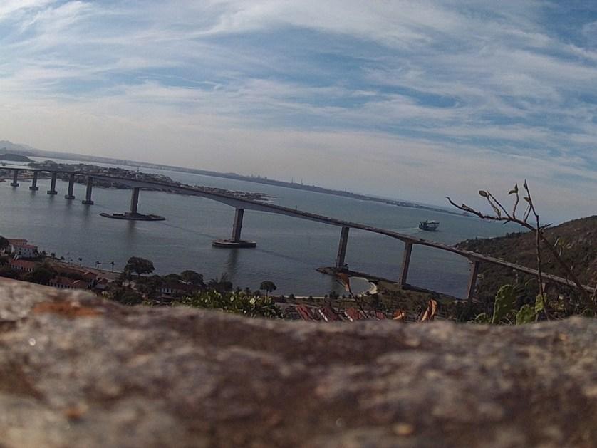imagem-da-terceira ponte-vista-de-cima-do-convento
