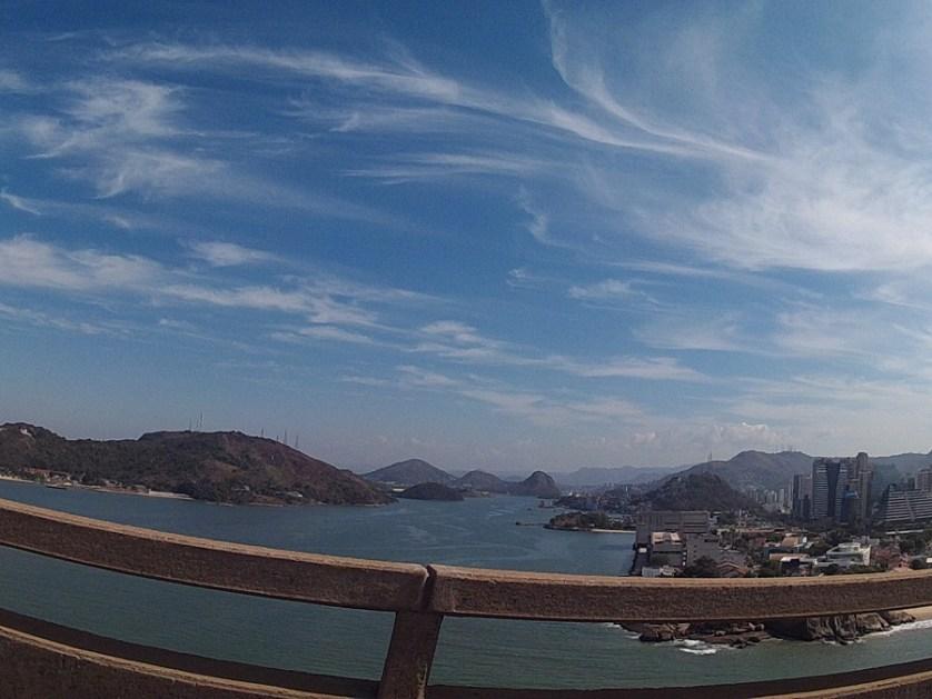 imagem-vista-da-terceira-ponte