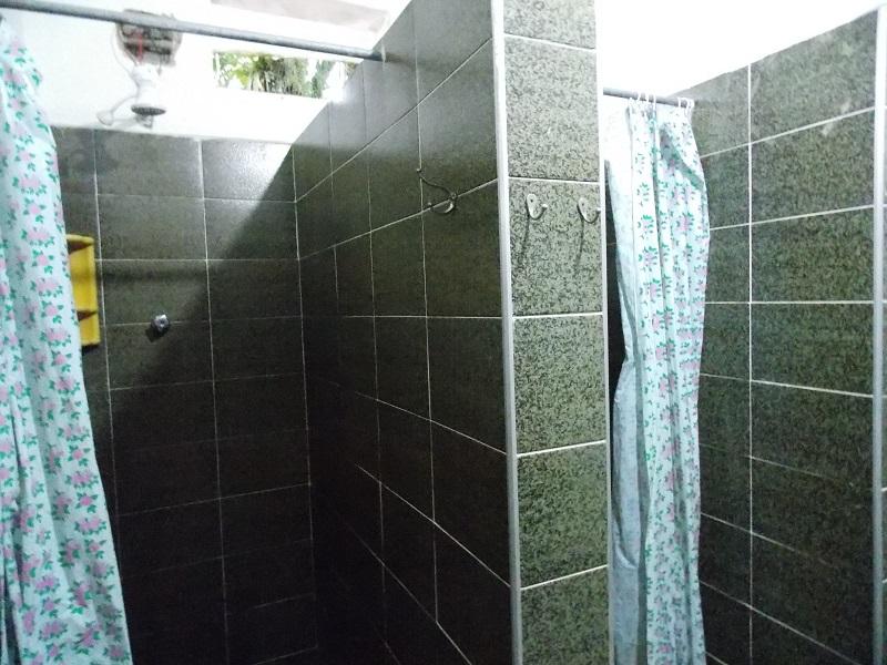 imagem-do-chuveiro