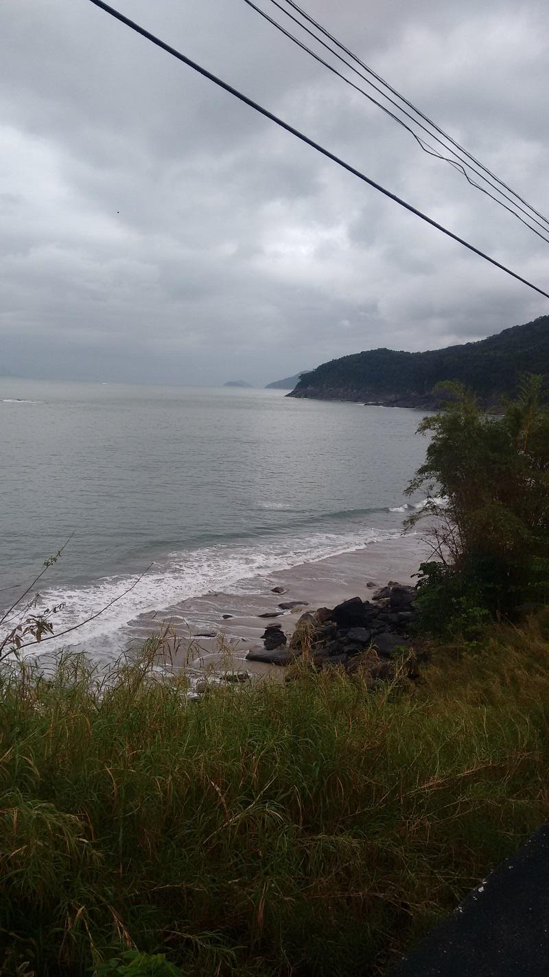 litoral norte descendo a ladeira 20 - Litoral Norte, descendo a ladeira rumo ao desconhecido.