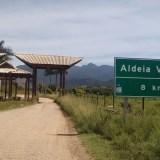Aldeia Velha- RJ, o que se encontra de bom pra fazer