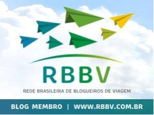 Rbbv - Museu do Amanhã e centro do Rio de janeiro. Lindo.