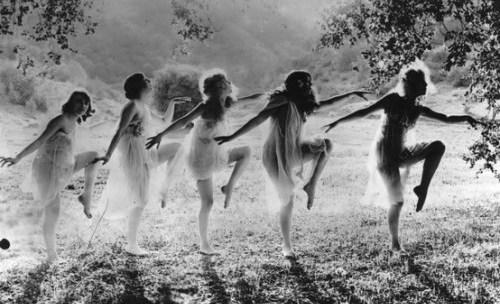 Carnaval, uma data de origem pagã