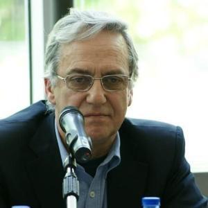 Abílio Hernandez