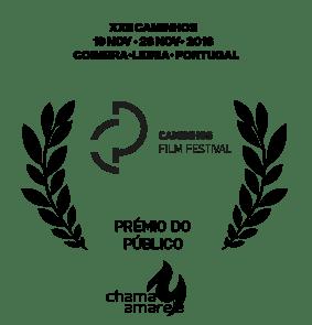 2016-11-19-premios-09
