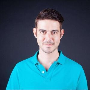 André Badalo