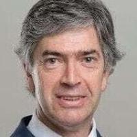 Presidente da Entidade Regional Turismo do Centro de Portugal
