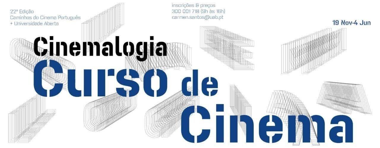 Cinemalogia 6