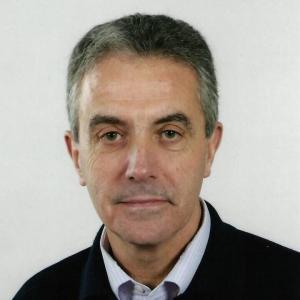 Doutor Luís Marques Alves