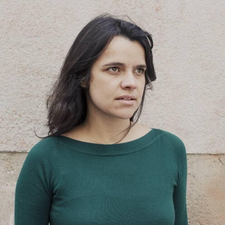 Margarida Leitão