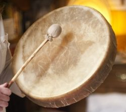 xamanismo; prática xamânica; sandra ingerman; xamanismo em lisboa