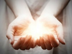 sofia frazoa; transfiguration; cura energética
