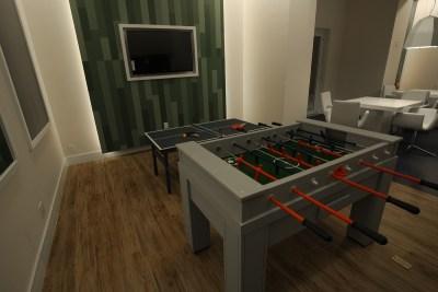 Salão de Jogos Juvenil 2