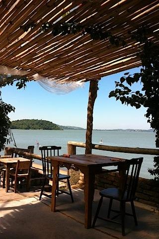 caminhos-do-mundo-restaurante-la-piedra-porto-alegre-1