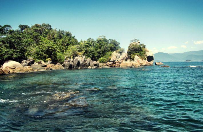 04-ilha-das-couves