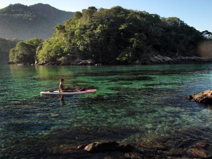 sup-lagoa-azul-ilha-grande