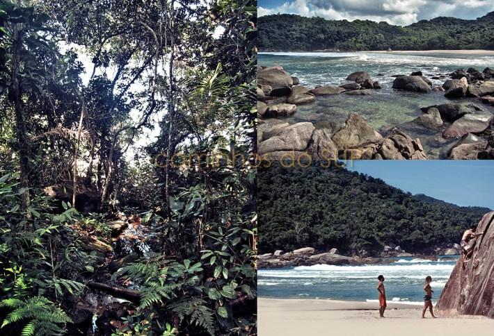 07-praia-de-antigos-paraty