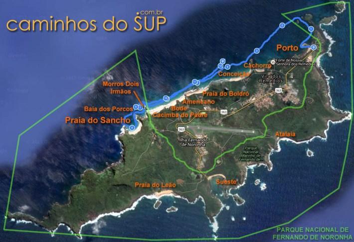 mapa-noronha-travessia