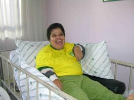 Copa2010022(16)