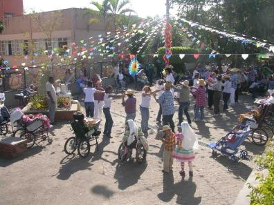 FESTAJUNINA2011110