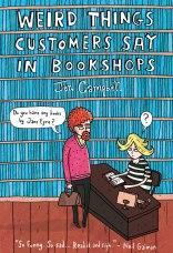 tbm_bookshop-cover-front-v1