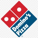 Domino`s Pizza Regie