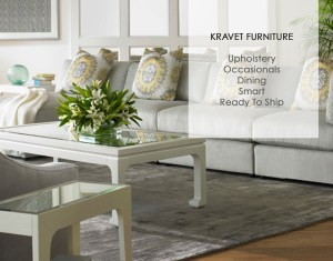 Kravet Furniture