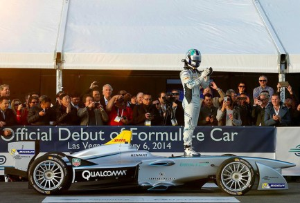 ocho-pilotos-candidatos-a-entrar-en-la-formula-e_full