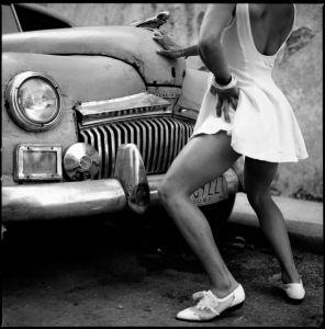 serie_danza_cubana(3)
