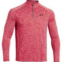 under-armour-tech-1-4-zip-shirt-long-sleeve-men-s-b5a03f1b1e38678c6a20066261f91f4e