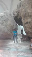 caminodesantiagoroji-etapa-04-037
