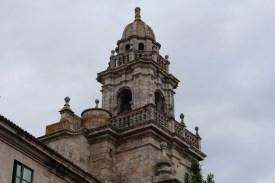 Colexio Santo Domingo