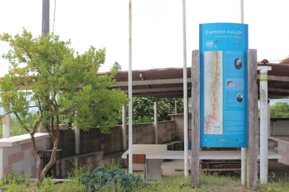 Concello de Abegondo - Leiro