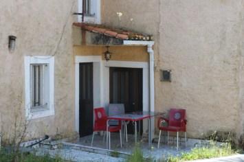 Casa Julia (last bar till Bruma)