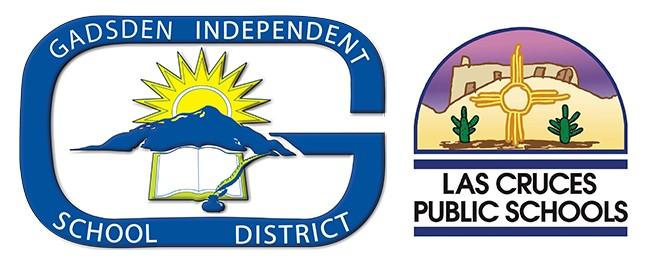 Votantes aprueban bonos en Distritos Escolares