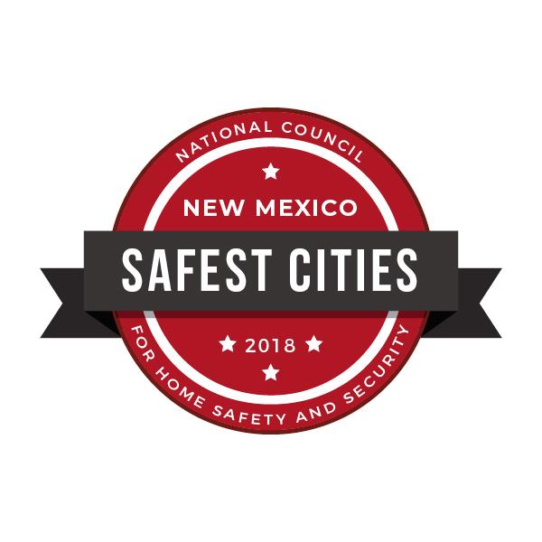 Sunland Park obtiene alto puntaje como una de las ciudades más seguras de Nuevo México