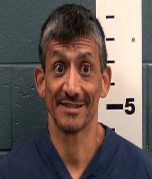 Las Cruces: Incendio en hotel e intento de matar a cuchilladas