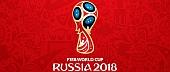 Fútbol: Mundial Rusia