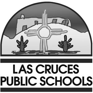 LCPS cancela el transporte de autobús por la tarde el lunes, 23 de julio debido al calor extremo